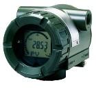 YTA110/YTA310/YTA320 温度伝送器 thumbnail