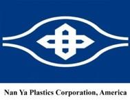 Nan Ya Plastics Corporation, America logo