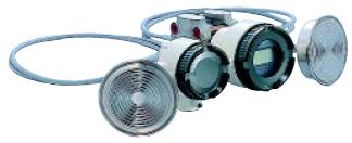 EJ118WS サニタリ用ダイアフラムシール付差圧伝送器 thumbnail