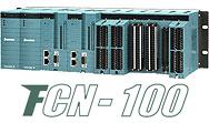 FCN-100 thumbnail