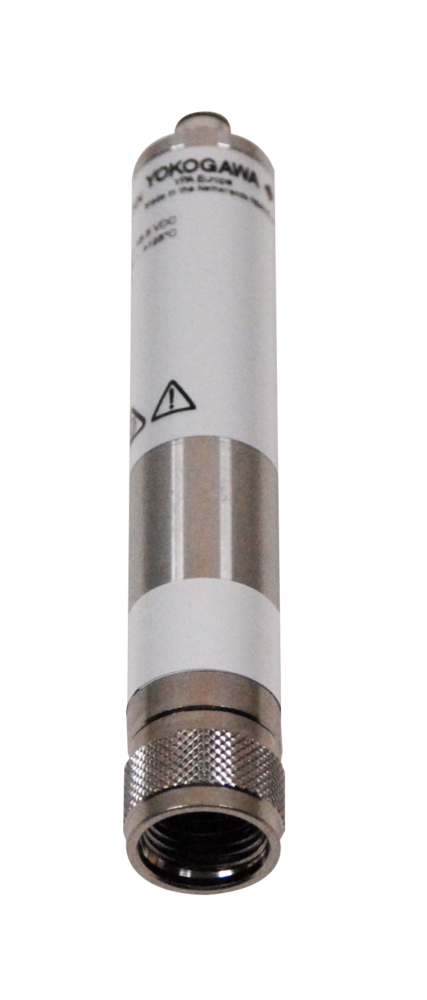 Additional product image 2