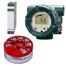 Transmetteurs de température thumbnail