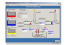 소프트웨어 기반의 솔루션 thumbnail