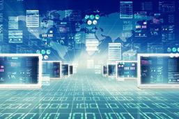 CENTUM OPC Server (Exaopc) thumbnail