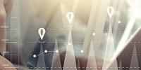 효율성 향상을 위한 IIoT 솔루션 thumbnail