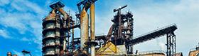Iron & Steel thumbnail