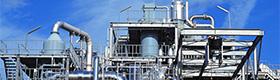 Przemysł chemiczny thumbnail