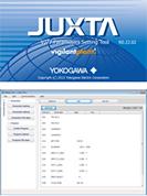 パラメータ設定ツール VJ77 thumbnail