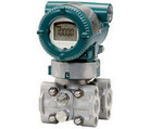 Transmetteurs de pression thumbnail