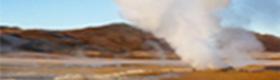 Energía Geotérmica vista en miniatura