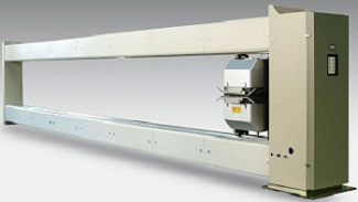 Paper Quality Control System (QCS) thumbnail