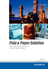Pulp & Paper: Instruments and Solution for Pulp & Paper Industry thumbnail