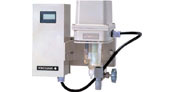Free Available Chlorine Analyzer (Non-reagent Type) FC500G thumbnail