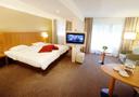 Hotel en reis informatie thumbnail