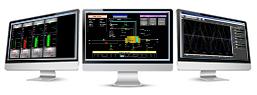 生産システム構築ソフトウェア VDS thumbnail