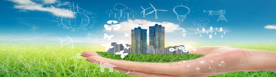 地域エネルギーソリューション サムネイル