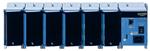 PC-Based MX100 thumbnail