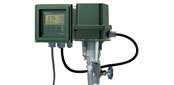 Free Available Chlorine Analyzer (Non-reagent Type) FC400G thumbnail