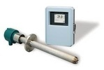 ZR22/ZR402單通道氧濃度分析儀系統 thumbnail