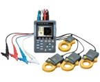 Portable and Handheld Instruments thumbnail