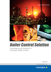 Boiler Control Solution: Instruments and Solution for Automatic Boiler Control PDF thumbnail
