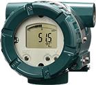 YTA610 温度伝送器 thumbnail