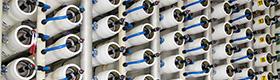 Desalination thumbnail