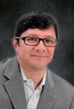 Arthur Cabrera | Chief Financial Officer