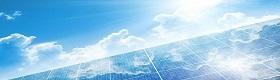 Energie renuvelable Onglet