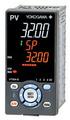 汎用形ディジタル指示調節計(温調計) UT32A-D thumbnail