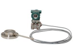 EJXC81A, EJAC81E (Absolute Pressure Diaphragm Seal) thumbnail