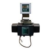 Surface Scattering Light Turbidity Analyzer TB750G thumbnail