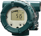 YTA710 Temperature Transmitter thumbnail