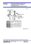 Details about  /Yokogawa Sensor Type SC21-AGP26