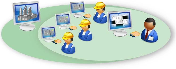 Operator simulatie training thumbnail