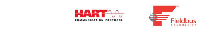 YTA610 Communications