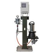 有機性汚濁物質測定装置(UV計) thumbnail