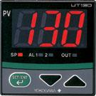 UT100シリーズ 温度調節計 UT130 thumbnail