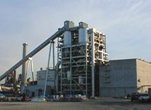 糸魚川発電所