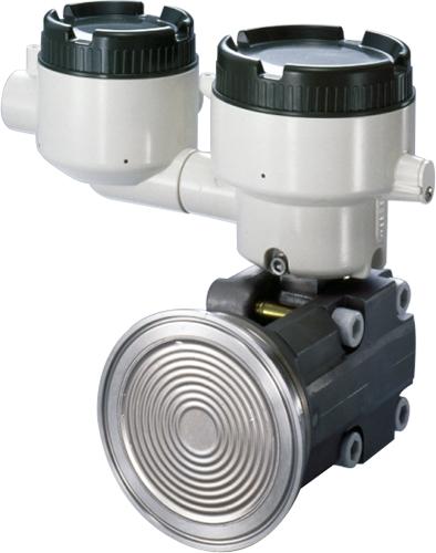 EJ223 サニタリ用液位伝送器 thumbnail