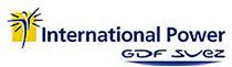Thai National Power Co., Ltd., Rayong, Thailand logo