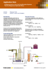 pH Measurement in Flue Gas Desulfurization Systems That Use Magnesium Hydroxide Slurry thumbnail