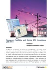 Yokogawa FieldMate and Device DTM Compliance with FDT2 thumbnail