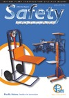 Safety Solution 52: A Yokogawa ProSafe-RS safety instrumented system - Safety Solutions thumbnail