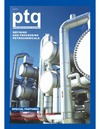 Automating procedural operations for continuous processes - Petroleum Technology Quarterly thumbnail