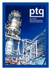 Consolidation of refinery control rooms - Petroleum Technology Quarterly thumbnail