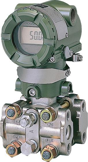 EJA310 絶対圧力伝送器 thumbnail