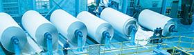 Przemysł papierniczy thumbnail