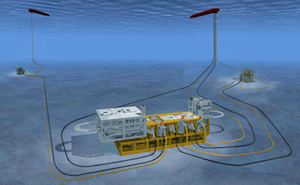 Subsea Master Control Station (MCS) thumbnail