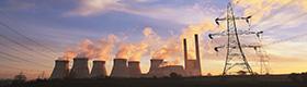 Energie thumbnail